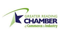Greater Reading Chamber of Commerce